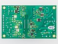 Extron DMP 128 - power supply board-8136.jpg