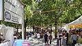 FêteMusiqueGenève2019-26.jpg