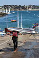 Fête de la Mer 2014 Brest 015.JPG