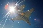 F-16 Jastrząb (58).jpg