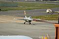 F-16 de la Fuerza Aérea Belga en Vigo (7617857264).jpg