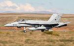F-18 (5081087643).jpg