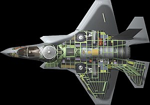 F-35B cutaway with LiftFan.jpg