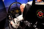 F-35 Lightning II demonstrator showcases fifth generation capabilities 151008-F-YJ424-013.jpg