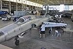 F-5A 24 OCT 12 -7b (8122990639).jpg