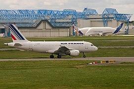 F-GRHQ - Toulouse - 2007-05-03 - IMG 3761.jpg