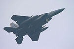 F15 Eagle - RAF Mildenhall 2008 (3147713809).jpg