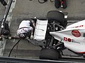 F1 2011 AUS - 5.jpg