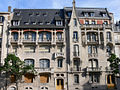 F54 Nancy immeubles-Lombard-France-Lanord.jpg