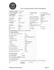 Delta hedging example pdf format