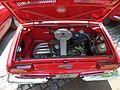 FCC Poděbrady 2017 15c. Fiat 850 Sport.jpg