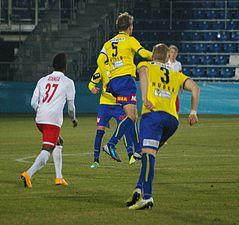 FC Liefering SKN St.Pölten 28.JPG
