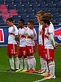FC Liefering ve SKN St. Pölten 07.JPG