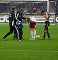 FC RB Salzburg vs SK Sturm Graz (2.11.2013) 19.JPG