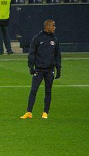 FC Red Bull Salzburg gegen SCR Altach (März 2015) 16.JPG