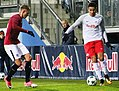 FC Salzburg gegen AC Sparta Prag (UEFA Youth-League 21. November 2017) 25.jpg