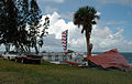 FEMA - 10660 - Photograph by Jocelyn Augustino taken on 09-11-2004 in Florida.jpg
