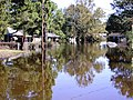 FEMA - 1299 - Photograph by Dave Saville taken on 09-30-1999 in North Carolina.jpg