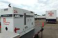 FEMA - 13783 - Photograph by Mark Wolfe taken on 07-11-2005 in Alabama.jpg