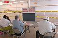 FEMA - 14064 - Photograph by Mark Wolfe taken on 07-16-2005 in Alabama.jpg