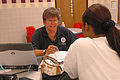FEMA - 15193 - Photograph by Mark Wolfe taken on 09-09-2005 in Mississippi.jpg
