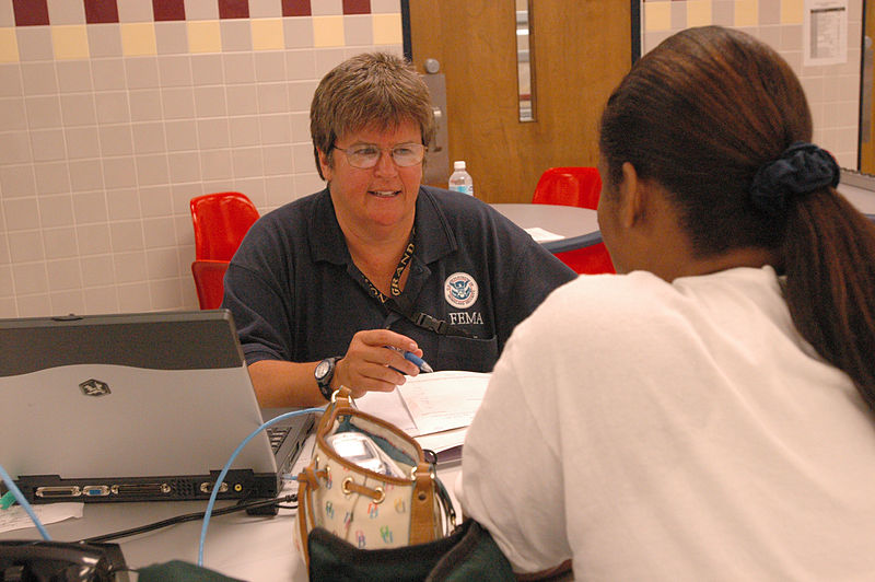 File:FEMA - 15193 - Photograph by Mark Wolfe taken on 09-09-2005 in Mississippi.jpg
