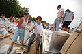FEMA - 35928 - Residents moving sandbags in Missouri.jpg