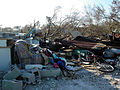 FEMA - 7228 - Photograph by Anita Westervelt taken on 11-23-2002 in Mississippi.jpg