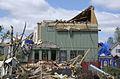 FEMA - 7920 - Photograph by Adam Dubrowa taken on 05-10-2003 in Missouri.jpg