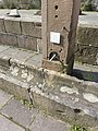 FFM Sachsenhausen Riedhof-Brunnen 4.jpg