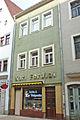 FG-Burgstr12.jpg