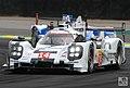 FIA-WEC - 2014 (15763184957).jpg