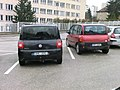 FIAT-Multipla-compare-I+II Vrchlabí-CIMG1919.jpg