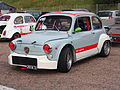 FIAT 500 ABARTH foto12.JPG