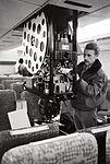 FILMPROJEKTOR 747.jpg