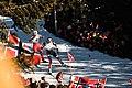 FIS Nordic World Ski Championships 2011 MG 7629 (5500071550).jpg