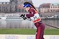 FIS Skilanglauf-Weltcup in Dresden PR CROSSCOUNTRY StP 7119 LR10 by Stepro.jpg