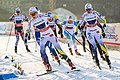 FIS Skilanglauf-Weltcup in Dresden PR CROSSCOUNTRY StP 7864 LR10 by Stepro.jpg