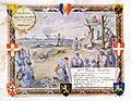 FRAD007 061 Le diplôme de mérite d'une écolière de Melle (Deux-Sèvres), item 1.jpg