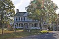 FUNKHOUSER HOUSE AND FARM, TOMS BROOK , SHENANDOAH COUNTY, VA.jpg