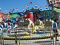 Fabulous Fair Ride 2010 - panoramio.jpg