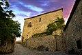 Facciata Laterale del Castello.jpg