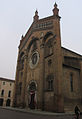 Facciata del Duomo di Crema 01-2007 - panoramio.jpg