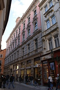 Faculty of Theatre in Prague 03.JPG