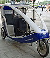 Fahrradrikscha 01 KMJ.jpg