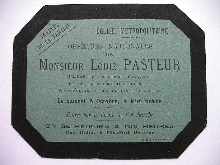 Faire part décès Pasteur.JPG