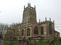 Fairford st mary 001.jpg