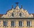 Falkenhaus in Wurzburg 03.jpg