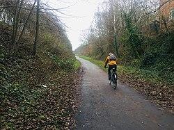 Fallowfield Loop cycle route 18 39 38 791000.jpeg