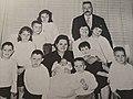 Familia nacimiento Walfrid.jpg